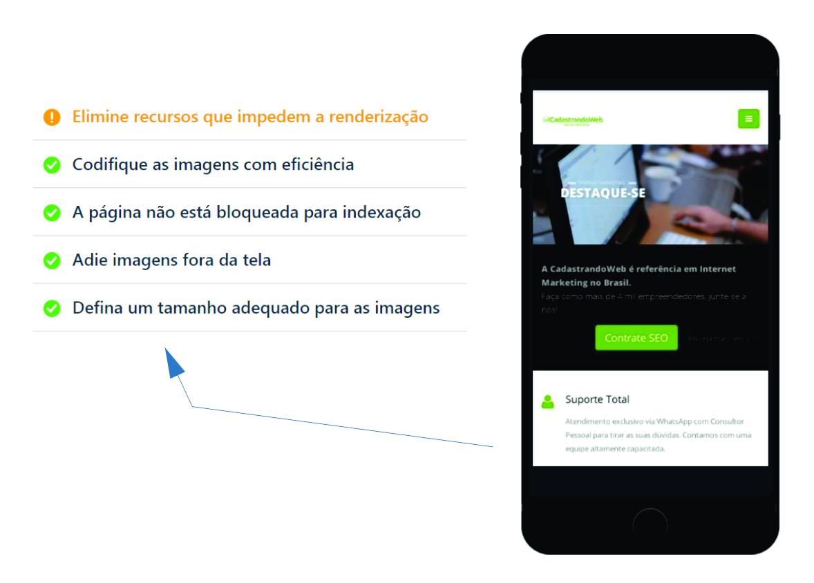 Dicas e truques para otimização de dispositivos móveis
