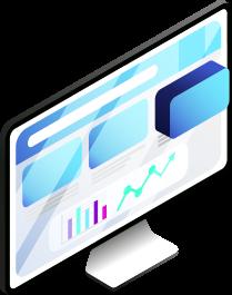 Analise agora o SEO do seu site, é rápido e sem custo.